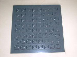 Raised Floor (SV300071)