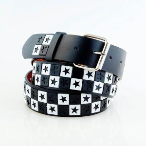 Fashion Studed PU Belts -Gc2012412
