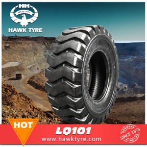 7.50-16 14.00-24 Bias OTR Tire Superhawk&Marvemax Brand pictures & photos