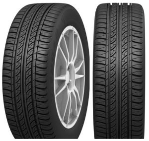 Joyroad Brand Economic Radial Car Tyre (RX1) pictures & photos