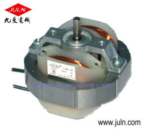 YJ58 Shaded Pole Motor
