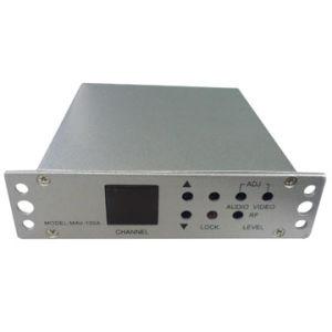 CATV Modulator (100A)