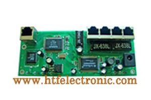 5P Broadband Router Module