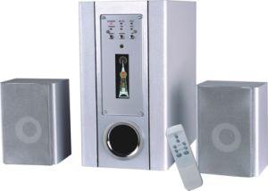 Speaker (AS-K2188)