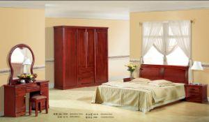 Home Furniture (2009-16)