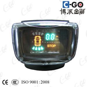 VFD Parking Sensor (CG-P6448B)