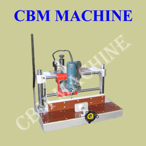 Handle Copy Router Of Window Machine (SDZX03-100) pictures & photos