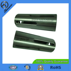 Stainless Steel Precision CNC Machining Parts (CNC045)