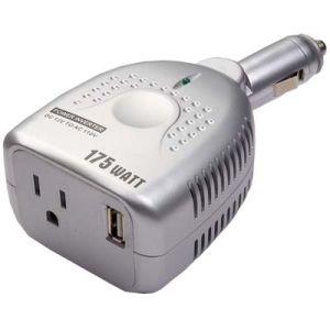 175W Mini Power Inverter pictures & photos