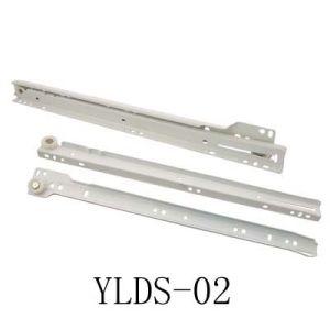 European Drawer Slider (YLDS-02)
