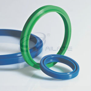 Hydraulic Wipers Seal (DHS) pictures & photos