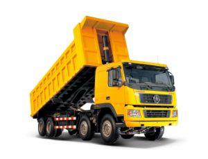 Dump Truck Dyx3311