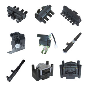 Ignition Coil (VW) pictures & photos