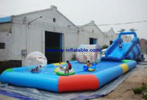 Water Park Toys (WP-31)