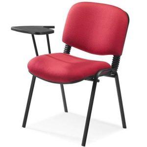 Training Chair (TR-014)