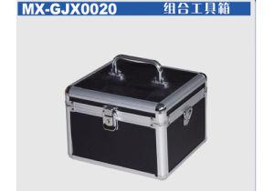 Tool Kits (MX-GJX0020) pictures & photos
