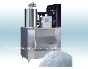 Ice Flake Machine (QFI-XF) pictures & photos