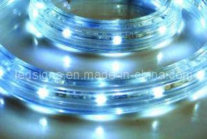 LED Rope Flat 4 Wires (LS-RF4W)