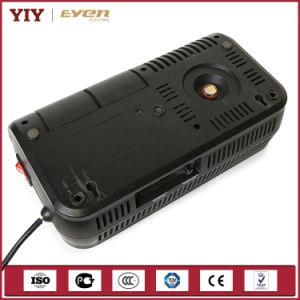 Portable Automatic Voltage Regulator Home Power Colourful Display pictures & photos