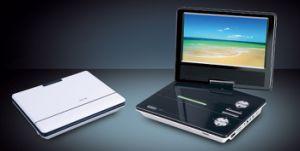 Portable DVD Player (MX-902)