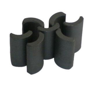 Ferrite Magnet for Speaker pictures & photos