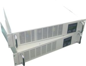 High Efficiency Pure Sinewave6000va Telecom Inverter (TH-6000) pictures & photos