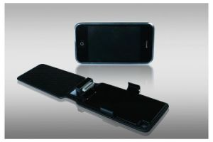 Mobile Phone Charger for iPhone 3G