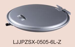 Expansion Vessel (LJJPZSX0505-6L-Z)