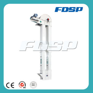 High Efficiency Conveying System (TDTG) pictures & photos