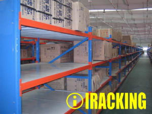 Warehouse Shelving pictures & photos
