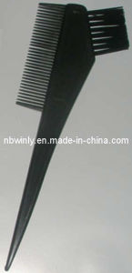 Hair Dye Brush (WLBN) pictures & photos