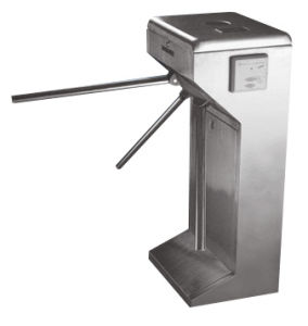 Electrical Tripode Turnstile (ST-9023A)
