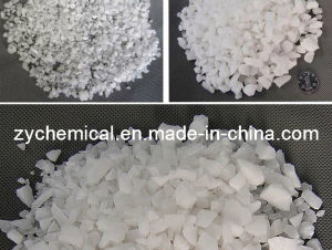 17% Water Treatment Chemical, None-Ferric Aluminium Sulphate pictures & photos