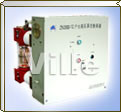 Indoor AC HV Vacuum Circuit Breaker (ZN28BI-12) pictures & photos