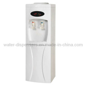 Vertical Household Water Cooler (VT1(V)) pictures & photos