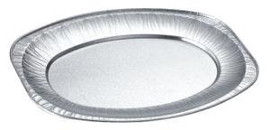 Aluminium Foil Tray (ST350)