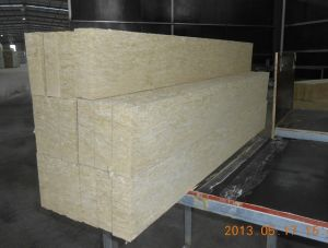 Fireproof Rock Wool Strip, Rock Wool pictures & photos