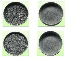 Carbon Raiser for Steel-Smelting
