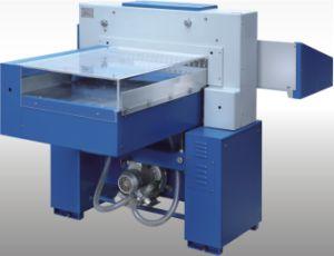 Full Hydraulic Digital Paper Cutting Machine (67F) pictures & photos