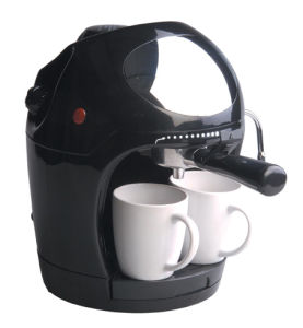 Coffee Maker (TVE-3248)