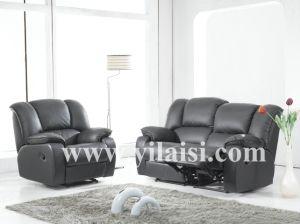 Recliner Sofa (CF8021)
