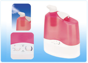 Air Humidifier (TVE-2691)