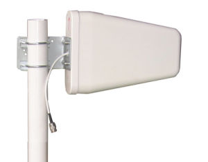 9dBi 800~2500MHz Directional Antenna pictures & photos