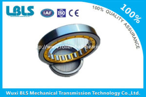 P5 Standard Cylindrical Roller Bearing Nup214e pictures & photos