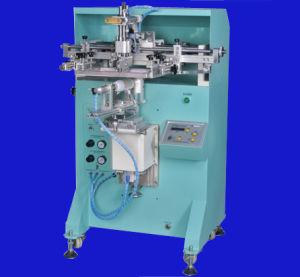 Versatile Screen Printing Machine
