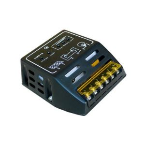 Solar Controller (SF-CMP-12)