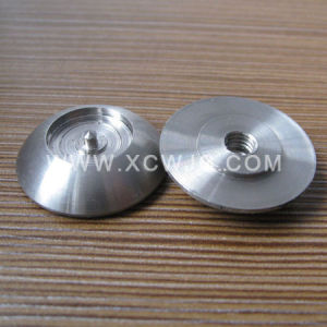 Stainless Steel Tactile Indicator (XC-MDD1306) pictures & photos