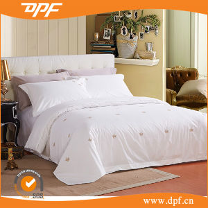 Comforter Duvet Cover Bedding Set (DPF060927) pictures & photos