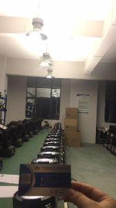 LED 100W COB PAR Stagelight pictures & photos