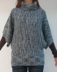 Fashion Sweater (MM118)